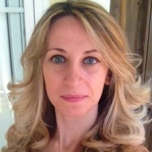 alopecia androgenetica femminile cure naturali