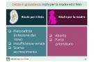 Cistite in gravidanza: sintomi, rischi, cure e rimedi naturali