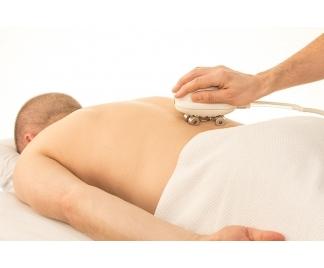 Se ci può essere durante le prime settimane di gravidanza di dolore di vita