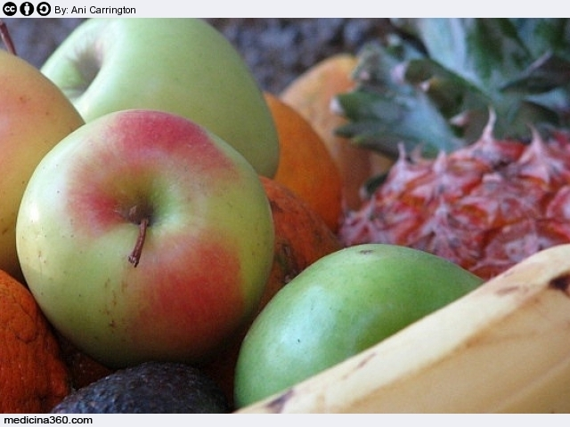 Dieta Settimanale Per Gastrite : Recaller program aggiornamento dieta mathilda stillday