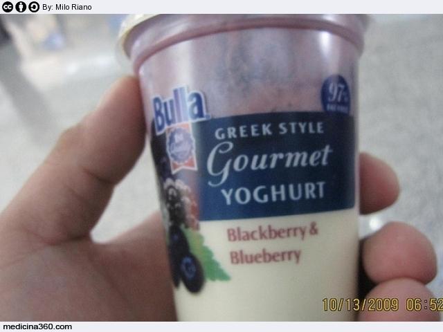 dieta dopo virus gastrointestinale