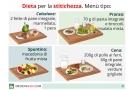 Dieta per la stitichezza: cosa mangiare? Alimenti consigliati e cibi da evitare