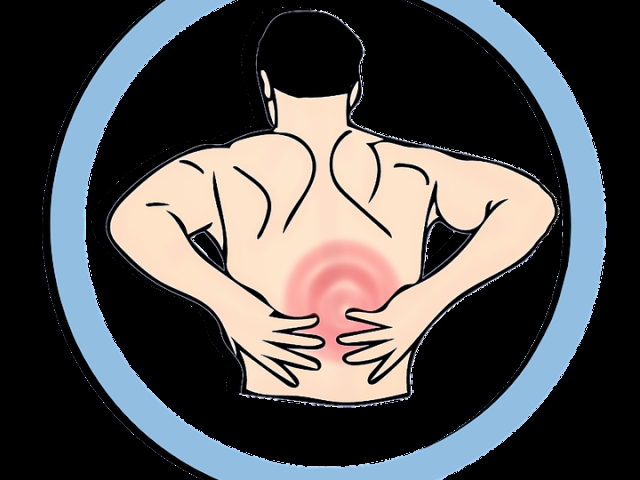 Mal di schiena: cause fisiche e psicologiche