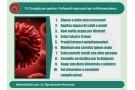 Mononucleosi e linfonodi