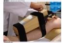 Riabilitazione del legamento collaterale mediale: esercizi e tempi di recupero in caso di rottura o lesione