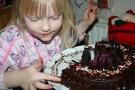 Acetone nei bambini e negli adulti: sintomi, cause e rimedi