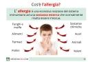 Allergie: tipi, sintomi, vaccino e rimedi