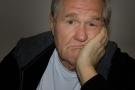 Andropausa: a che età? Sintomi fisici e psicologici, cause, cure e rimedi naturali