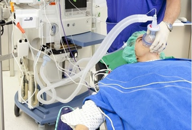 Anestesia totale: procedura, tipi, farmaci, effetti e conseguenze