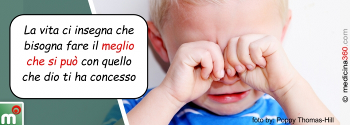Conseguenze dell'asperger