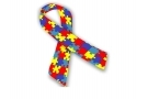 Autismo: sintomi, cause e terapia  per bambini ed adulti