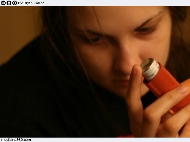 Bronchite cronica: sintomi, cause e terapia per curarla