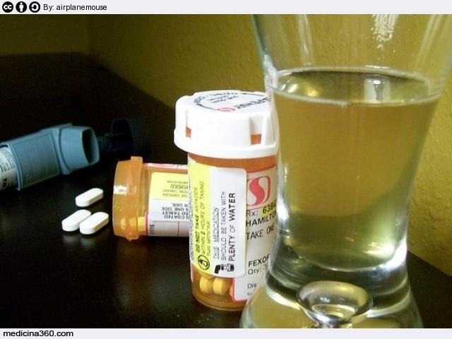 Come curare la bronchite? Farmaci, rimedi naturali e terapie