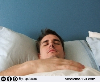 Bronchite sintomi