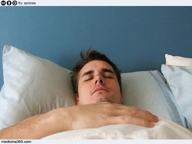 Sintomi della bronchite acuta o cronica in bambini ed adulti