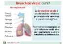 Bronchite virale: sintomi, cause, terapie e rimedi naturali