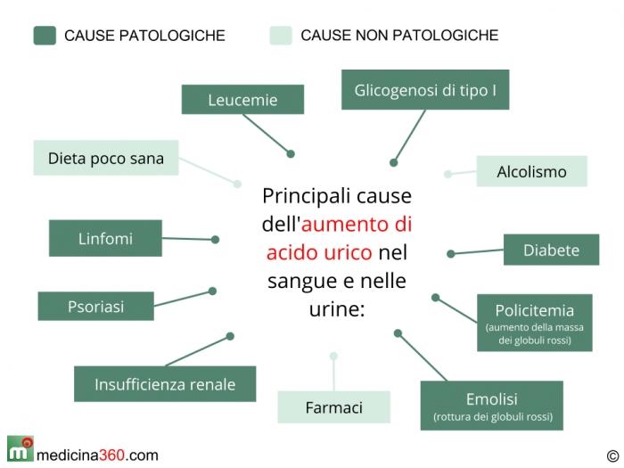acido urico elevado pdf alimentos que eliminan o acido urico el embarazo y el acido urico