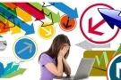 Cefalea da sforzo: sintomi, cause, cure e rimedi naturali