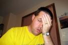Cefalea muscolo tensiva rimedi, terapie e cure