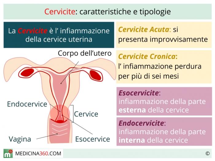 antibiotici prurito vulva