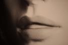 Chirurgia plastica labbra