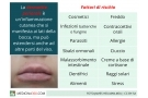 Dermatite periorale: cause, terapia e cure naturali