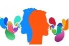 Diplofonia: cos'è? Sintomi, cause, terapia ed esercizi