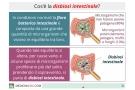 Disbiosi intestinale cos' è? Sintomi, cause, cura e dieta