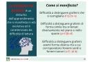 Dislessia nei bambini: test e sintomi. Come affrontarla? Consigli ed informazioni
