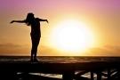 Elioterapia: cos'è? A cosa serve? Benefici e controindicazioni