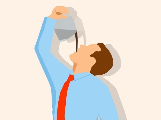 Esofagite da reflusso: sintomi, cause, terapia e rimedi naturali (dieta e omeopatia)