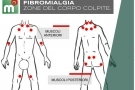 Fibromialgia muscolare: sintomi, terapia, cure, cause e diagnosi