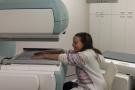 Fisioterapia neurologica per riabilitazione neurocognitiva