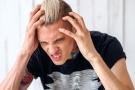 Formicolio alla testa: le possibili cause