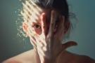 Fotofobia: sintomi, cause e rimedi
