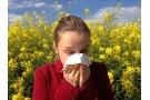 Immunoterapia per allergie: funziona? Risultati ed effetti collaterali