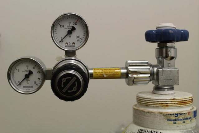 Insufficienza respiratoria: classificazione, sintomi, cause e terapia