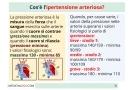 Ipertensione: linee guida. Sintomi, cause farmaci e rimedi per la pressione alta