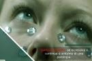 Lacrimazione degli occhi eccessiva e continua: cause e rimedi