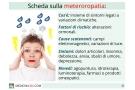 Meteoropatia: cause, sintomi e rimedi
