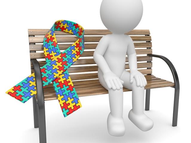Metodo Aba: cos'è? Funziona per l'autismo? Team, programma ed esercizi