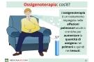 Ossigenoterapia: cos'è? A che serve? Tipi, benefici e controindicazioni