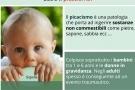 Picacismo: cos'è? Sintomi, cause, cure e rischi per bambini e adulti