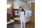 Radioterapia cos'è? Come si fa? Quando serve? Benefici ed effetti collaterali