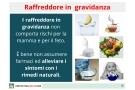 Raffreddore in gravidanza: cure, rimedi naturali e rischi