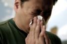 Raffreddore: sintomi, cause, prevenzione, cure, farmaci e rimedi naturali
