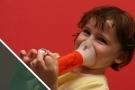 Respiro affannoso e fame d'aria: cause e rimedi per l'affanno