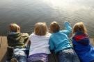 Ritardo di crescita nei bambini: cause, rimedi e conseguenze