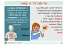 Sangue nel catarro: quando preoccuparsi? Cause possibili