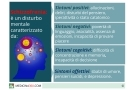 Schizofrenia: sintomi, cause, cure e tipi (paranoide, ebefrenica, catatonica..)